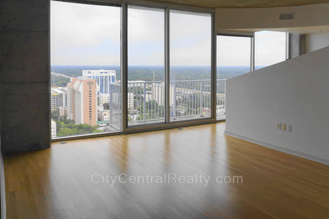 Solaire Buy Rent Sale Downtown Orlando Real Estate