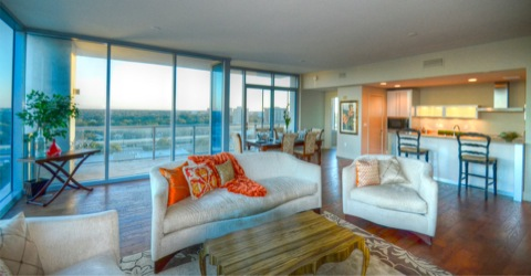 Star Tower Buy Rent Sell Downtown Orlando Real Estate